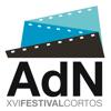 Festival de Cortos AdN