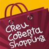 BCN Shopping&Shooting