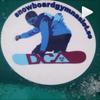 Snowboardgymnasiet