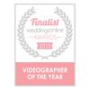 Limelight Wedding Films