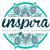 INSPIRA®