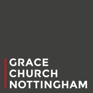 Profile picture for Grace Church Nottingham