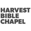 Harvest Bible Chapel, Granger