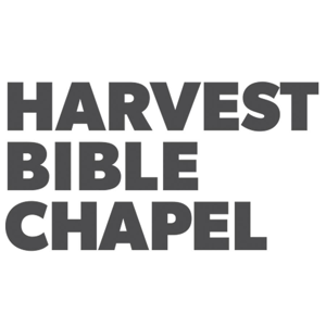 Profile picture for Harvest Bible Chapel, Granger