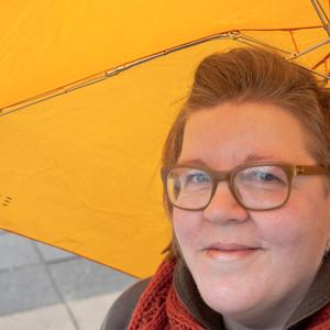 Profile picture for Soile Mottisenkangas