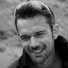Benoit Leray