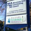 Macatawa Area Coordinating Counc
