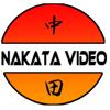 Nakata Vídeo Produções