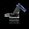 niente records