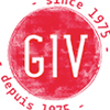 GIV (Groupe Intervention Video)