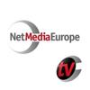 NetMediaEurope