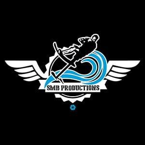 Profile picture for SMB Productions