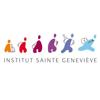 DMA Institut Sainte Geneviève