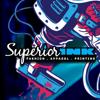 Superior Ink