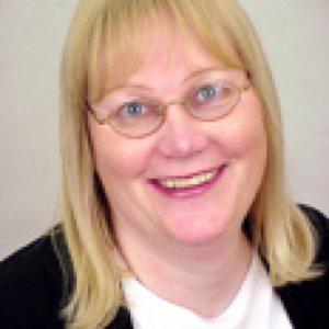 Profile picture for Monica Anderson