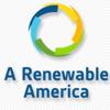 A Renewable America