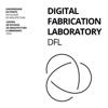DFL - Digital Fabrication Lab