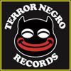 Terror Negro Records