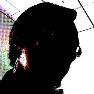 Profile picture for Rafi Dean