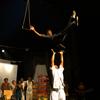 Kinyei Productions