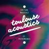 Toulouse Acoustics