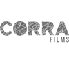 Corra Films
