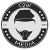 C2Wmedia