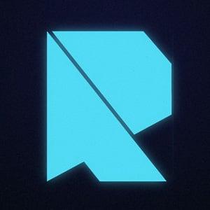 Profile picture for Robotika