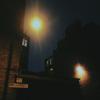 MYSTERY FILMS LONDON