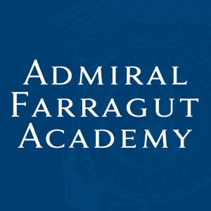 Profile picture for Admiral Farragut Academy