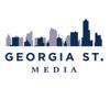 Georgia Street Media