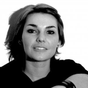 Profile picture for Lucie Casale