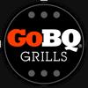 GoBQ Grills