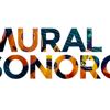 MURAL SONORO - HISTÓRIA ORAL