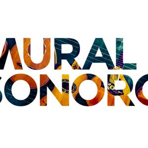 Profile picture for MURAL SONORO - HISTÓRIA ORAL