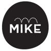 MIKE TEEVEE