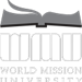 WMU Admin