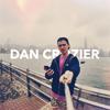 Dan Crozier