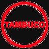 Tambuco