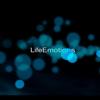 LifeEmotionsEvents