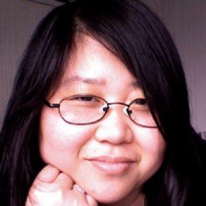 Profile picture for Nicole Lee