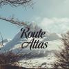RouteAtlas
