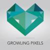 GrowlingPixels