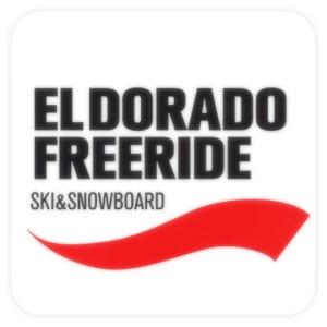 Profile picture for El Dorado freeride