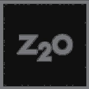 Profile picture for z2o Sara Zanin Gallery