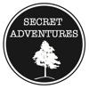 Secret Adventures