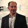 Michael Caplan