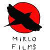 MirloFilms