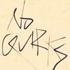 No Quirks