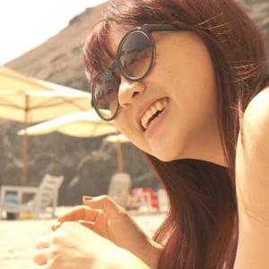 Profile picture for Carolina L.